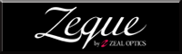 Zeque by ZEAL OPTICS